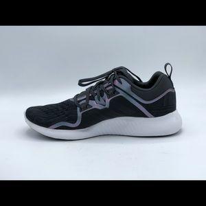 sports shoes a433d 78f8d adidas Shoes - ADIDAS EdgeBounce Womens Running Shoe